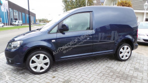 Volkswagen Caddy 1.6 TDI Airco,Cruis,Lmv,Trekhaak