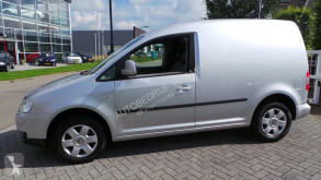 Volkswagen Caddy 1.9 TDI C Edition Airco,Enz MARGE GEEN BTW/BPM