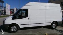 Ford Transit 330L 2.2 TDCI 125pk L3H3 Airco,Nav,Camera,Cruis
