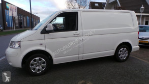 Volkswagen Transporter 1.9 TDI 102pk L1H1 Airco 6950 MARGE