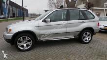 pojazd dostawczy BMW X5 3.0i Executive Sport-leer,19
