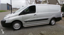 Toyota ProAce 1.6D L2H1 ASPIRATION Airco,Cruis,Pdc