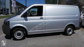 Volkswagen Transporter 2.0 TDI L1H1 Airco,Cruis,El ramen,Enz NW D-RIEM