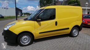 Opel Combo 1.3 CDTI AIRCO SCHUIFDEUR