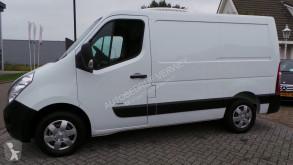 Opel Movano 2.3 CDTI L1H2 navi airco Koel-Vriestransport tot -29