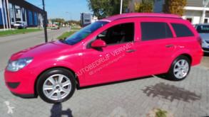Opel Astra 1.3 CDTI ENJOY VAN Airco,Cruis,Pdc,Lmv