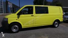 Volkswagen Transporter 2.5 TDI 130pk L2H1 Aut.Met lift Airco...MARGE GEEN BTW/BPM