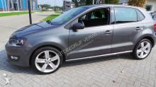 Volkswagen Polo 1.2 TSI HIGHLINE 90pk Climat,Cruis Control,Enz