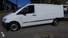 Mercedes Vito 110 CDI 343 XL FUNCTIONAL airco, elc ramen, trekhaak