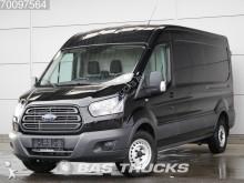 Ford Transit 2.0 TDCI 130PK 3500KG Nieuw L3H2 11m3 A/C Cruise control