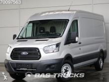 Ford Transit 2.0 TDCI 130PK 3500KG EU6 Nieuw L3H2 11m3 A/C Cruise control