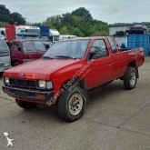 Nissan Pick-up D21