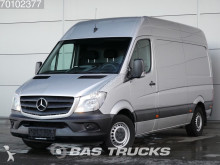 Mercedes Sprinter 313 CDI 46.000km Topstaat L2H2 11m3 A/C