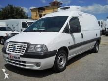 Fiat Kühlwagen bis 7,5t
