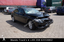 BMW 420dA Gran Coupé Advantage