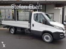 Iveco Daily Daily 35 S 18+HI-MATIC+SCHWING+KLIMA+ USB+BT+AH