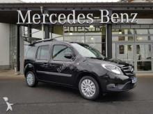 Mercedes Citan 111 CDI Tourer Edition L Navi Kamera Pano