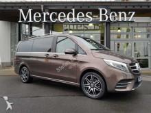 Mercedes Kombi