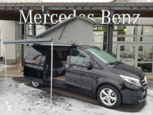 Mercedes V 250 d Marco Polo EDITION+MARKISE+LED+ COMAND+