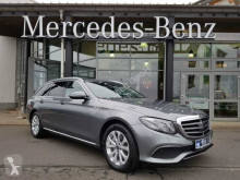 Mercedes E 220d 4M T 9G+EXCLUSIVE+LED+DISTR+ COMAND+MEMOR