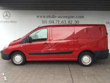 Citroën Jumpy Fg 29 L2H1 HDi 125 FAP Business
