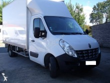 used chassis cab