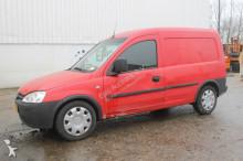 Opel Combo Bedrijfswagen