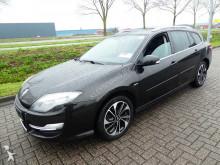 véhicule utilitaire Renault