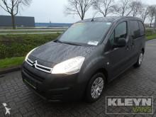voiture monospace Citroën