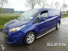 Ford Transit Connect 1.6 ac 116 pk 150 dkm