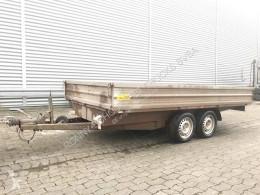 n/a light trailer