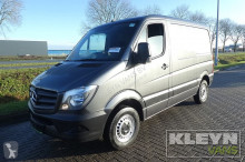 Mercedes Sprinter 213 CDI l1h1 camera airco