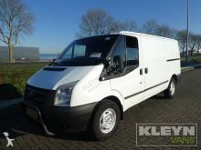Ford Transit 2.2 TDCI 350m 110pk airco