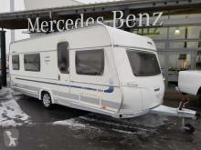 camping-car Fendt