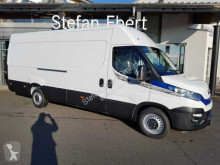 Iveco Daily 35 S 16 P HI-MATIC+DAB+SCHWING+PDC+ BT+US