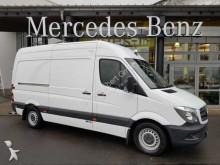 Mercedes Sprinter 316 CDI Kühlkasten Fahr+ Standkühlung