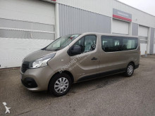 Renault Trafic COMBI 9 places L2 H1 1.6 dCi 125ch Euro6