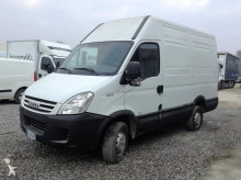 Iveco Daily 29L10