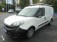 Fiat Doblo 1.6 M-Jet Maxi Euro5 AHK ZV