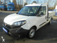 Fiat Doblo Cargo Work Up 1.3 M-Jet 95 E6