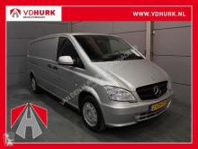 Mercedes Vito 110 CDI 343 L3H1 Airco/Cruise/XL