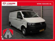 Volkswagen Transporter 2.0 TDI L2H1 Airco/Trekhaak/Imperiaal/Inric