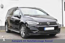 kombi Volkswagen