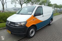 Volkswagen Transporter 2.0 TDI ac