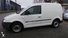 Volkswagen Caddy 2.0 SDI MARGE cruise control,el ramen,trekhaak