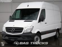 Mercedes Sprinter 313 CDI Airco 270° Deuren L2H2 11m3 A/C