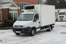 Iveco Daily 35C13 Carrier Xarios 600 -20°/Strom/FRCX19