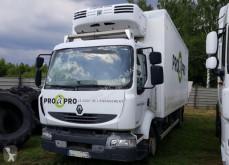 Renault 14.220 DXI TERMO KING MD 300 ŁADOWNOŚĆ 6500 KG