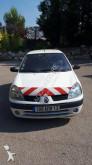 voiture berline Renault