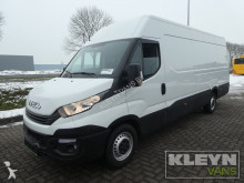Iveco Daily 35 S13 maxi